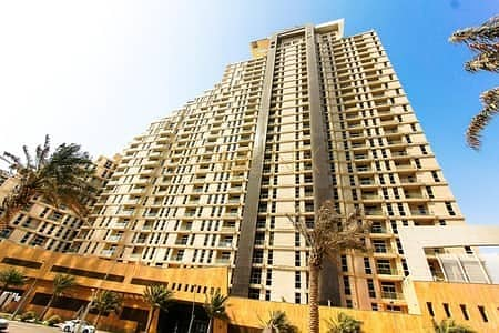 1 Bedroom Apartment for Rent in Al Reem Island, Abu Dhabi - Perfectly Maintained 1BR Apartment For 68000