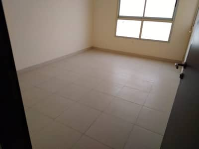 1 Bedroom Apartment for Sale in Emirates City, Ajman - 1 B/R Hall For Sale in M. R Tower with Parking with FEWA