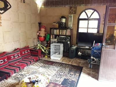 4 Bedroom Villa for Rent in Al Dhait, Ras Al Khaimah - Ras Al Khaimah Al Dhayt Al Janoubi Area Behind Zayed Center