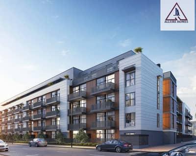 1 Bedroom Apartment for Sale in Jumeirah Village Circle (JVC), Dubai - LUXURY APARTMENT IN JVC / FLEXIBLE PAYMENT PLAN