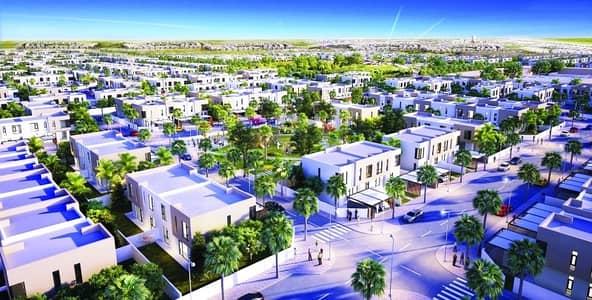 3 Bedroom Villa for Sale in Al Suyoh, Sharjah - Zero Agency Fees . . . Zero Service charge!