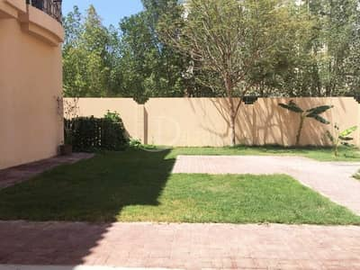 5 Bedroom Villa for Rent in Khalifa City A, Abu Dhabi - 5 BEDS IN COMPOUND 165K!