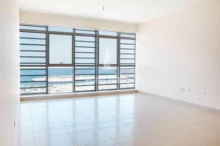 1 Bedroom Apartment for Rent in Al Raha Beach, Abu Dhabi - Hot Deal !! For This Amazing 1 Bedroom Apartment In Al Raha Beach