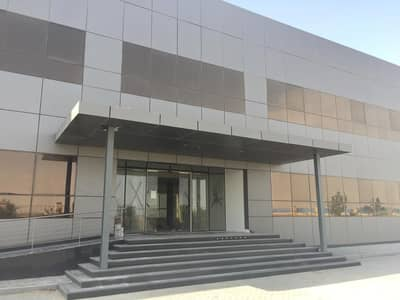 Factories for Sale in UAE | Bayut com