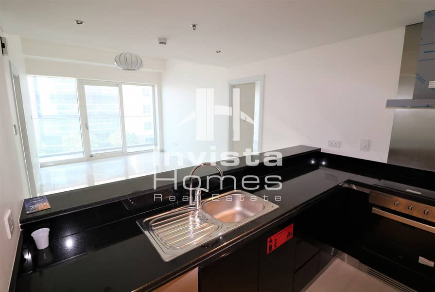 2 Brand New Apartment | Stunning Sea View