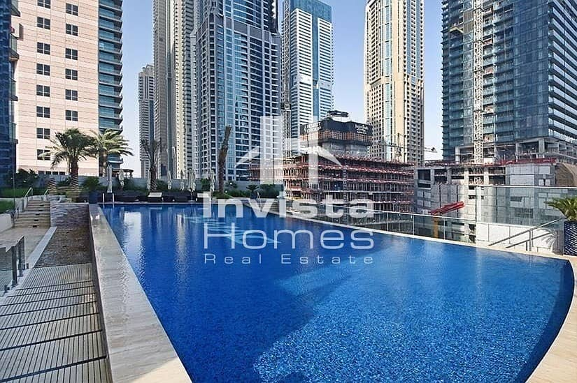 10 Brand New Apartment | Stunning Sea View