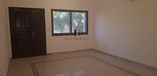 5 Bedroom Villa for Rent in Al Muroor, Abu Dhabi - Attractive Price Large 5 Bedrooms Villa