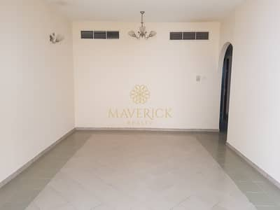 2 Bedroom Apartment for Rent in Al Majaz, Sharjah - No Deposit! 2 BHK | 1 Month Free | 6 Cheques