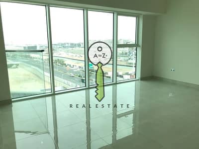 Studio for Rent in Al Raha Beach, Abu Dhabi - Marvelous apartment and facilities.