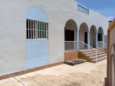 4 Bedroom Villa for Sale in Al Rawda, Ajman - HOOOT DEAL WITH THE BEST PRICE 4bed rooms USED VILLA FOR SALE