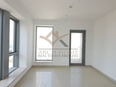 2 Bedroom Flat for Sale in Business Bay, Dubai - High Demand | Brand New 2BR | 29 Blvd T1