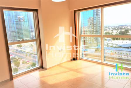 2 Bedroom Apartment for Rent in Sheikh Zayed Road, Dubai - 2 Parking Space | Free AC | Vacant Now | 4 Cheques