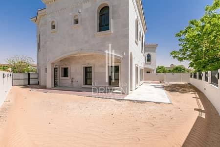 5 Bedroom Villa for Sale in The Villa, Dubai - Best Double Villa | Perfect for 2 Family