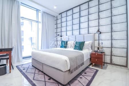 1 Bedroom Hotel Apartment for Rent in Business Bay, Dubai - Brand New I Modern Furnished I 1 Bed Hotel Apartment