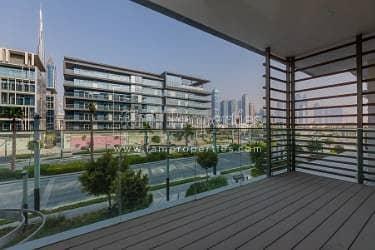 19 Magnificent| Duplex with Boulevard Views