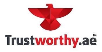 Trustworthy.ae