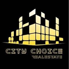 City Choice Real Estate Brokerage
