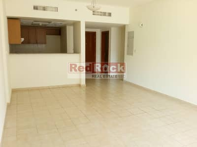 Exclusive 3 BR Apt In Badrah at AED 69000 ONLY