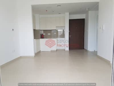 1 Bedroom Apartment for Rent in Town Square, Dubai - 1
