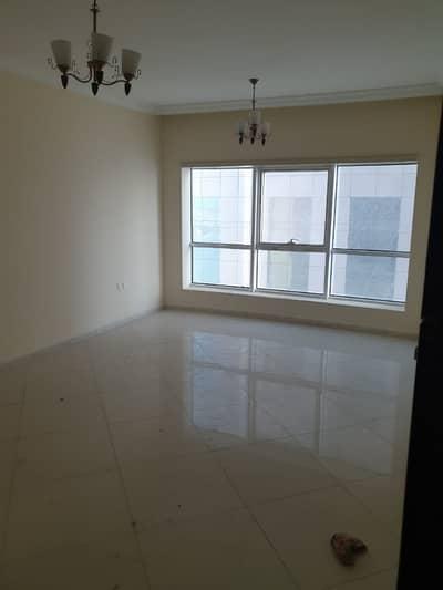 3 Bedroom Flat for Sale in Al Khan, Sharjah - Spacious Flat in Sharjah with Sea View