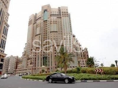 فلیٹ 2 غرفة نوم للايجار في واحة دبي للسيليكون، دبي - Spacious 2BR in Spring Oasis | Chiller Free