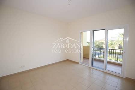 2 Bedroom Villa for Rent in Arabian Ranches, Dubai - Vacant Now | 2 Bed Type C | Palmera 2 | Opposite Park