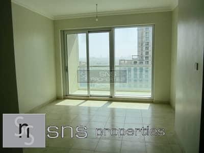 فلیٹ 1 غرفة نوم للايجار في مدينة دبي للإنتاج، دبي -  IMPZ