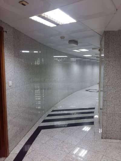 3 Bedroom Flat for Rent in Madinat Zayed, Abu Dhabi - 3BED APPARTMENT IN AIR PORT ROAD MADINA ZAYED SIDE WITH PARKING