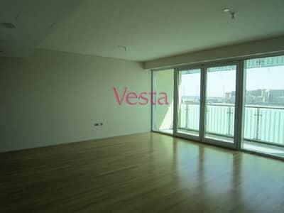 شقة 2 غرفة نوم للايجار في شاطئ الراحة، أبوظبي - Sana 1