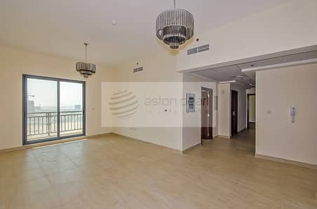 3 Bedroom Apartment for Sale in Al Furjan, Dubai - Family Apartment available for Sale now