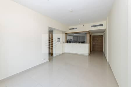 1 Bedroom Flat for Rent in Downtown Dubai, Dubai - Book Now