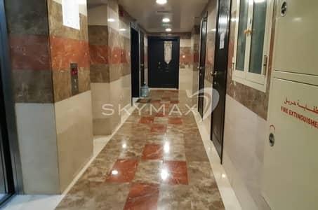 2 Bedroom Flat for Rent in Al Falah Street, Abu Dhabi - Very Great Deal APT!! 2BHK with Parking in Al Falah Street