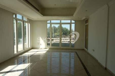 4 Bedroom Flat for Rent in Al Muroor, Abu Dhabi - Incredible Offer!! 4BHK With 3MR + Maid Room in Muroor Area