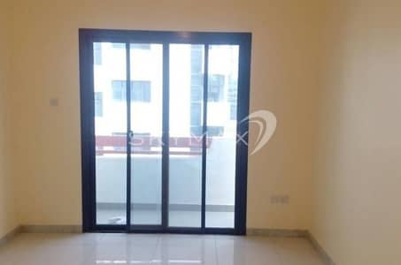 3 Bedroom Flat for Rent in Electra Street, Abu Dhabi - Amazing Offer! Neat and Clean 3BHK APT in Electra Street