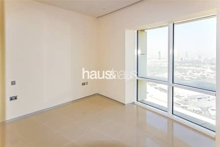 Duplex | Great Views | Available Now