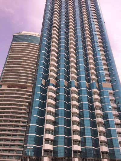 2 Bedroom Flat for Sale in Jumeirah Lake Towers (JLT), Dubai - !!! Perfect Buy!!! Amazing Brand New Apartment on Higher floor Near Metro .