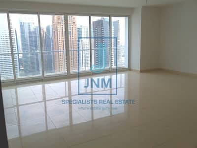 2 Bedroom Flat for Rent in Jumeirah Lake Towers (JLT), Dubai - Great Offer For 2BR New Property/Laguna
