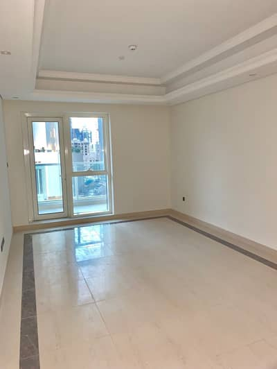 2 Bedroom Flat for Rent in Downtown Dubai, Dubai - TWO BEDROOM | MAID l BRAND NEW BUILDING
