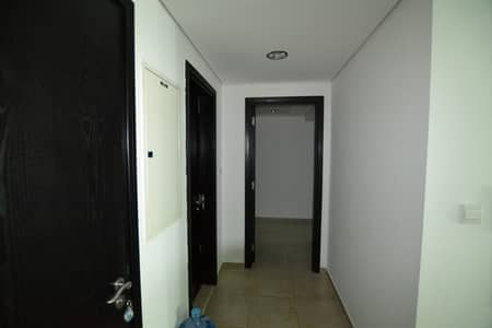 Bright and Spacious High Floor 3 Parking GCV 2 JLT