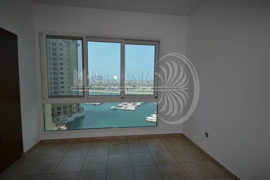 2 Motivated Seller | Full Sea View | Type B