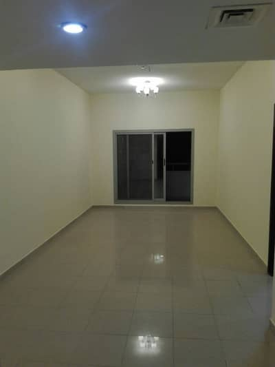 1 Bedroom Flat for Rent in Al Nahda, Dubai - 1 MONTH FREE 1BHK CLOSE TO RTA BUS STOP ONLY IN 35K