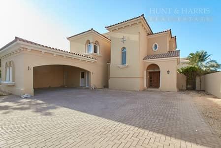 3 Bedroom Villa for Sale in Umm Al Quwain Marina, Umm Al Quwain - Spacious - Very Modern - Great Community