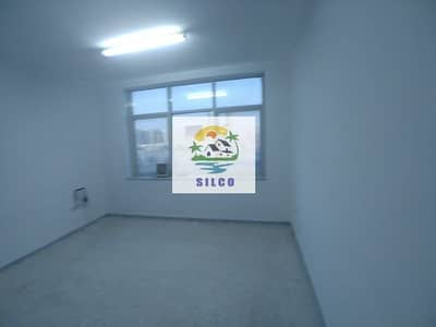 2 Bedroom Apartment for Rent in Al Falah Street, Abu Dhabi - 2 B/R FLAT CENTRAL A/C WITH BALCONY