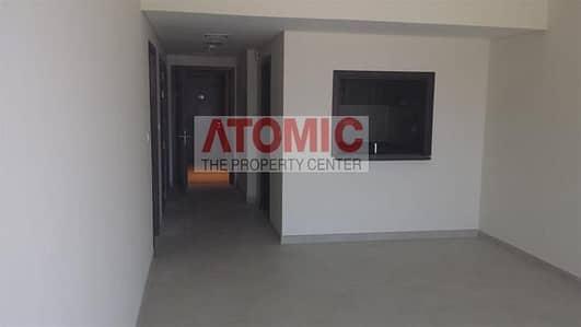 1 Bedroom Flat for Rent in Liwan, Dubai - ONE BEDROOM FOR RENT IN MAZAYA