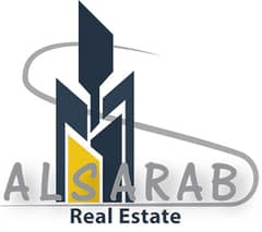 Al Sarab Real Estate