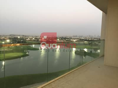 3 Bedroom Flat for Rent in The Hills, Dubai - BRAND NEW 3 BED + MAID APARTMENT IN VIDA