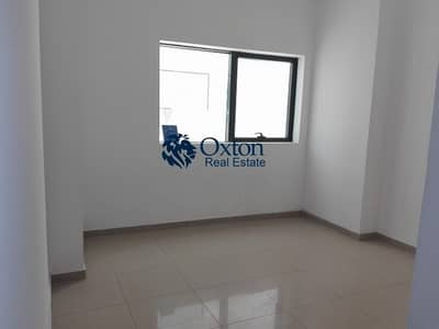 Studio for Rent in Al Taawun, Sharjah - Studio Apartment Available in Al Taawun