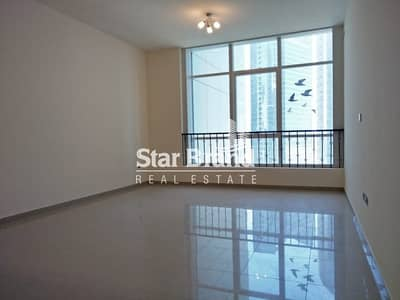 Studio for Rent in Al Reem Island, Abu Dhabi - AFFORDABLE STUDIO APARTMENT IN HYDRA C6 FOR RENT