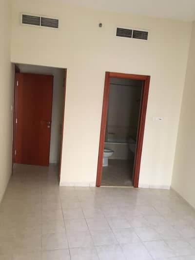 1 Bedroom Flat for Rent in International City, Dubai - 1 BHK| FOR RENT | PARKING | IN GLOBAL GREEN VIEW CBD
