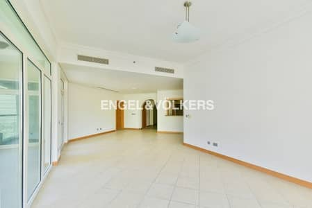 Priced To Sell | Vacant | Viewing today